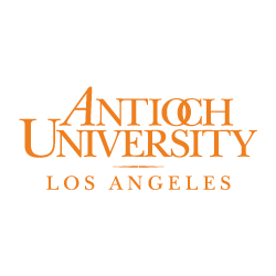 Antioch University – Los Angeles