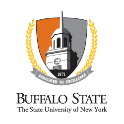 State University of New York - Buffalo State