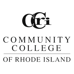 Community Colleges of Rhode Island