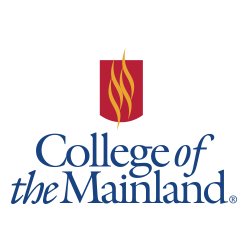 College of the Mainland