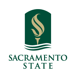 California State University - Sacramento