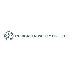 San Jose Evergreen Valley Community College District