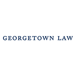 Georgetown University Law Center