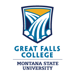 Great Falls College - Montana State University