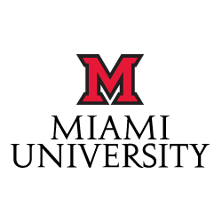 Miami University of Ohio