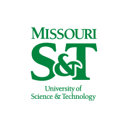 Missouri University of Science & Technology