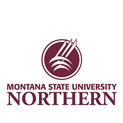 Montana State University-Northern