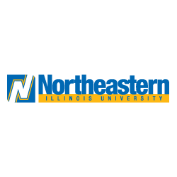 Northeastern Illinois University