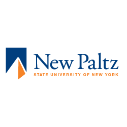 State University of New York - New Paltz