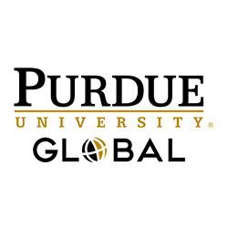 Purdue Global University
