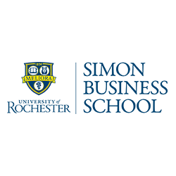 Simon Rochester School of Business
