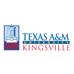 Texas A&M University - Kingsville