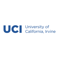 University of California – Irvine