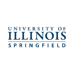 University of Illinois – Springfield