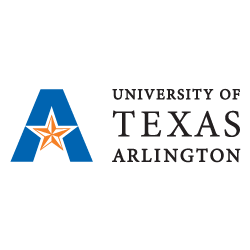 University of Texas – Arlington