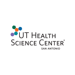 University of Texas Health Science Center – San Antonio