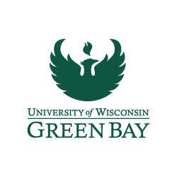University of Wisconsin – Green Bay