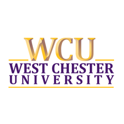 West Chester University of PA